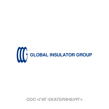 GLOBAL INSULATOR GROUP