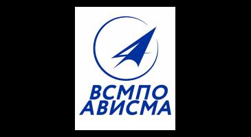 ООО «ВСМПО – НОВЫЕ ТЕХНОЛОГИИ»